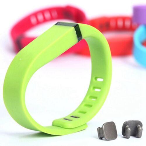 Replecement Armband Armreifen Band für Fitbit Flex Fliegen Aktivität Verfolger