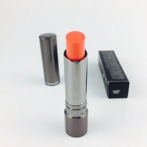 Mac-huggable-Lipcolour-FASHION-Force-3-2g-NUOVO-OVP