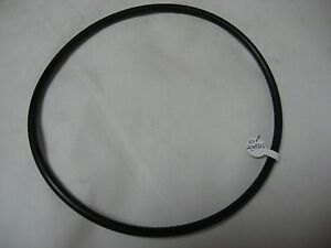 01 22 1920 Frog Mineral System Lid O Ring Above Ground Ebay