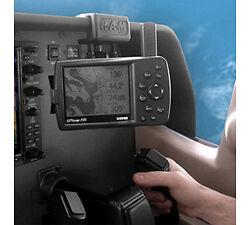 MASCHERINA RAM-MOUNT  GPS GARMIN RAM-HOL-GA7U GPSMAP 176 176C 196 276C 295