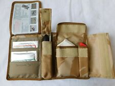 DESERT DPM PERSONAL MINES EXTRACTION KIT NEW