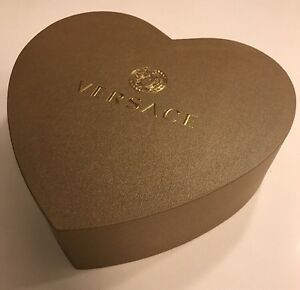 Versace-Heart-Box-Jewelry-Organizer-Container-Cosmetic-Storage-Makeup-Case-New