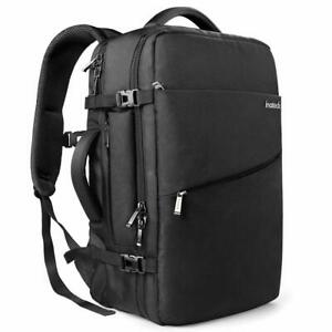 Inateck 30L Business Laptop Backpack Travel Carry On Fit 15.6'' Laptop Notebook