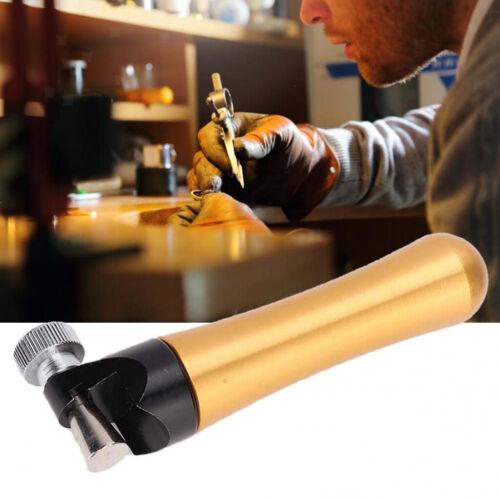 Langlebig Ring Leuchte Clamp Schmuck Ring Der Werkzeuge Kit Schmuck