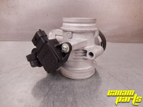 Can Am Complete Throttle Body 400 450 500 570 650 800 850 1000 2006-current