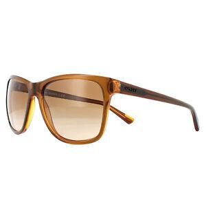 Gradient Brown 367513 4131 Sunglasses Dkny qwz8aa