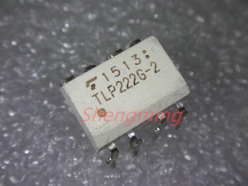 10pcs D35NF06 D35NF 06 STD35NF06T4 TO-252