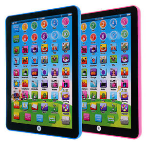 For-1-6-Year-Old-Baby-Educational-Toddler-Learning-EnglisH-Tablet-Toys-Girls-Toy