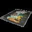 Risk-Juego-de-Tronos-Edicion-Deluxe-Version-en-Espanol-2-Tableros miniatura 4