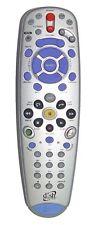 Dish Network 6.0 TV2 #2 Remote Control Bell ExpressVU IR UHF PRO 722 222 211 612