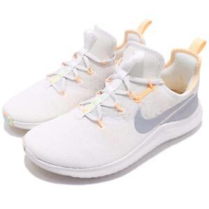 Cross Rise 100 Tr Ah8183 Training Nike Viii Nike Sommet Free Chaussure Blanc 8 Wmns Free Femmes TwFxvZtq