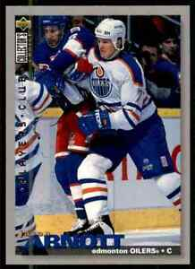 1995-96-Collector-039-s-Choice-Player-039-s-Club-Jason-Arnott-41
