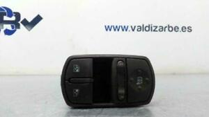 Remote-Window-Winder-Front-Left-13258521-3421014-Vauxhall-Corsa-D-Limited