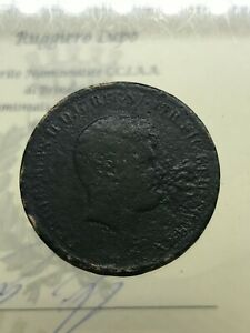 Ferdinand-II-de-Borbone-5-Tamu-1857-Tete-Petite-Rrrrr