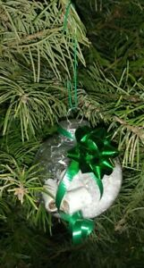 EMERGENCY-2020-TOILET-PAPER-SNOW-CHRISTMAS-TREE-ORNAMENT-HAND-CRAFT