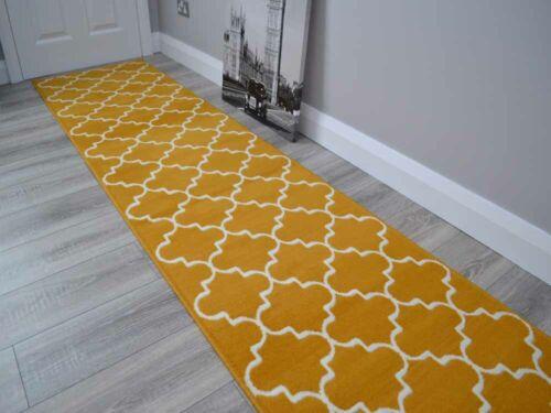 Very Long Narrow Hallway Hall Runners Corridor Extra Big Floor Rugs Mats Cheap