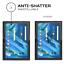 Screen-protector-Anti-shock-Tablet-Motorola-Moto-Tab-XOOM-2-ET1-Enterprise thumbnail 6