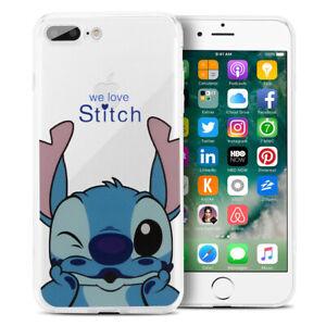 Iphone 7 Case Cover Silicone TPU