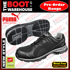Puma Jogger   Usual Crepz   Shoe boots, Puma sneakers et