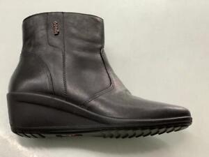 Schuhe IGI&CO Frau Herbst / Winter 8752000