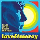 Music From Love & Mercy Various Artists 0602547507976