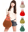 Leather Handbag Handbag Leather Belu Suede Belu Suede MediumArgentine Y6bvI7mgyf