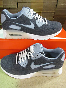 official photos ae5d2 2f775 NIKE donna Air Max 90 Ultra Prm Scarpe da corsa 859522 400 Scarpe da tennis