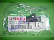 Yamaha  XVZ1200 XVZ1300 XVZ  Chappy LB  Gleichrichter 6 Volt 6V Regler