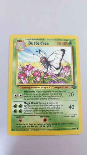 MANY TO CHOOSE FROM! Various Sets//Conditions//Rare//1st Edition Pokemon Cards
