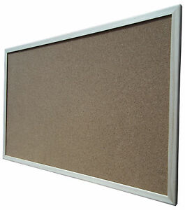 office pinboard. image is loading corkboardnoticeboardmemomessagepinboardoffice office pinboard