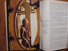 2/8/1969 TV Guide (STELLA STEVENS/MISSION:IMPOSSIBLE/PETER GRAVES/RICHARD DEACON