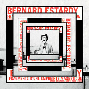 BERNARD-ESTARDY-FRAGMENTS-D-039-UNE-EMPREINTE-MAGNETIQUE-RECORD-VINYLE-NEUF-NEW