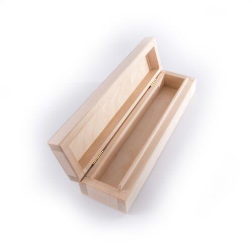 Holzern Tisch Büro Zubehör Telefon Ständer Schreibwaren Dokumente Organizer Pad
