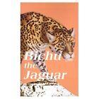 Bichu The Jaguar 9780595091485 by Alan Caillou Book