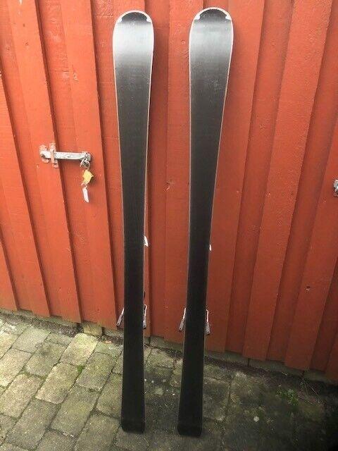 Atomic CLOUD Ski 156 cm