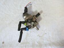 Mazda Speed6 3 CX-7 High Pressure Fuel Pump Bolt L3K9-13-366B OEM