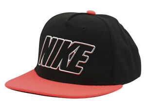 Image is loading Nike-Little-Boy-039-s-Crystal-Club-Snapback- acecabf9cf44
