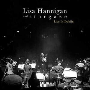 Lisa-Hannigan-And-s-t-a-r-g-a-z-e-Live-In-Dublin-NEW-CD