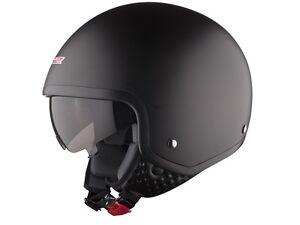 magazin speeds neuem roller helm dekor