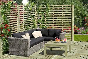 rankgitter 120x180 cm holz rankzaun rankger st spalier holzspalier rebenspalier ebay. Black Bedroom Furniture Sets. Home Design Ideas