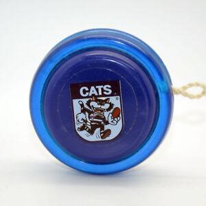 Geelong-Cats-AFL-Footy-Yoyo