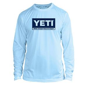 Yeti-Coolers-Microfiber-Long-Sleeve-UPF-Fishing-Shirt-Arctic-Blue