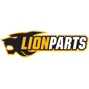 Genuine OE Quality Apec Rear Brake Hose HOS3783