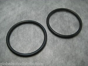 Rear-Camshaft-O-Ring-for-Mitsubishi-Made-in-Japan-Pack-of-2-Ships-Fast