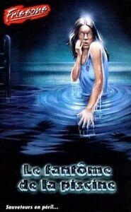 LIVRE-FRISSONS-NUMERO-86-LE-FANTOME-DE-LA-PISCINE-PAR-R-L-STINE