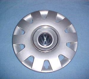 2001-2004-VOLKSWAGEN-VW-PASSAT-HUBCAP-15-034-USED-FACTORY-HUB-CAP-3BO-601-147