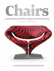 Chairs-1000-Masterpieces-of-Modern-Design-1800-to-the-Present-Day