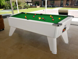 Outback-2-0-Pool-Table-Freeplay