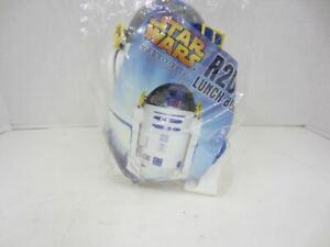 2005-Jollibee-STAR-WARS-Episode-III-R2D2-ROBOT-LUNCH-BOX-9-034-New-R2-D2