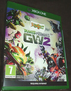 image is loading plants vs zombies garden warfare 2 xbox one - Plants Vs Zombies Garden Warfare 2 Xbox 360